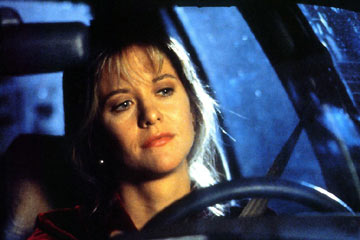 An Open Letter to Meg Ryan