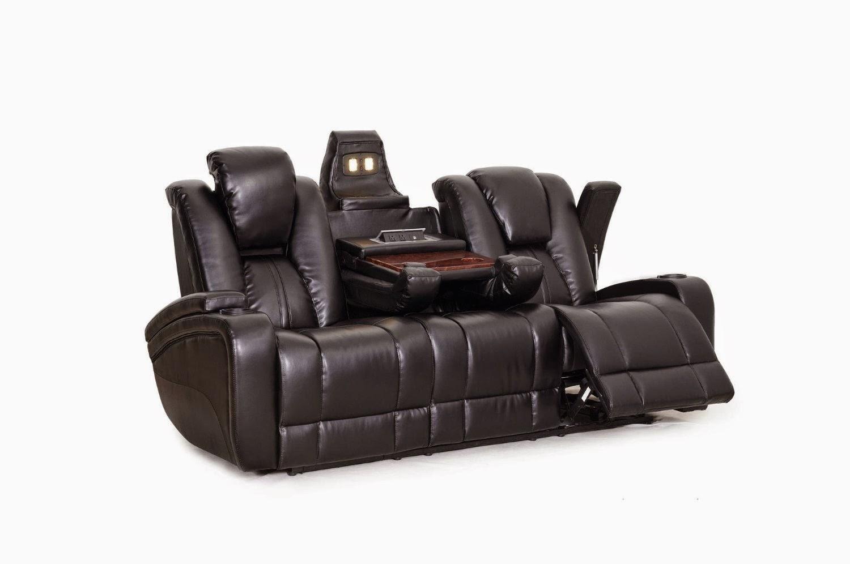 Leather Reclining Living Room Sets Living Room Sets Reclining No Money Down La Z Boy Logan Cn