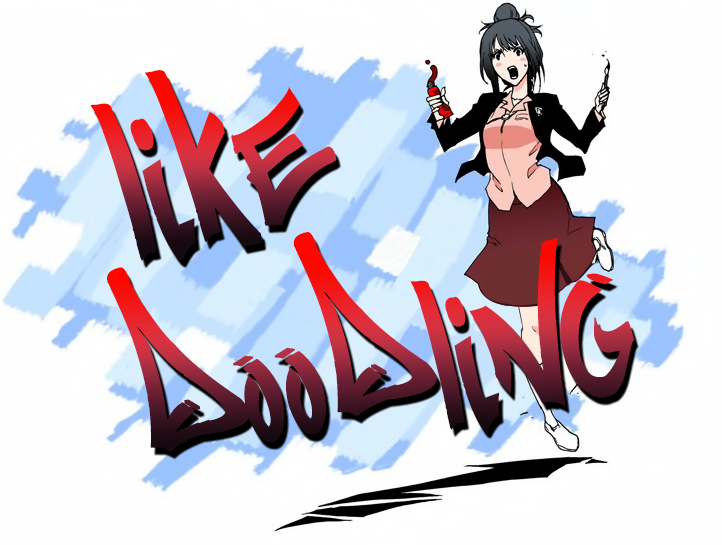 http://www.batoto.net/comic/_/comics/like-doodling-r10619