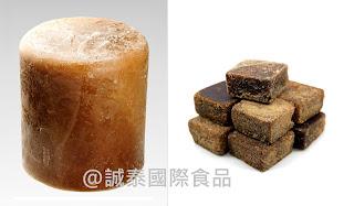 黑糖口味雪花冰磚,黑糖,雪花冰,冰磚