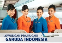http://jobsinpt.blogspot.com/2012/04/kesempatan-berkarir-garuda-indonesia.html