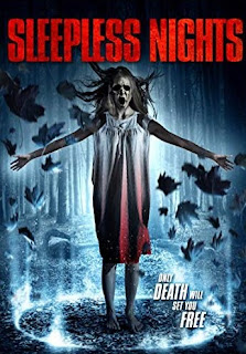 Sleepless Nights – review