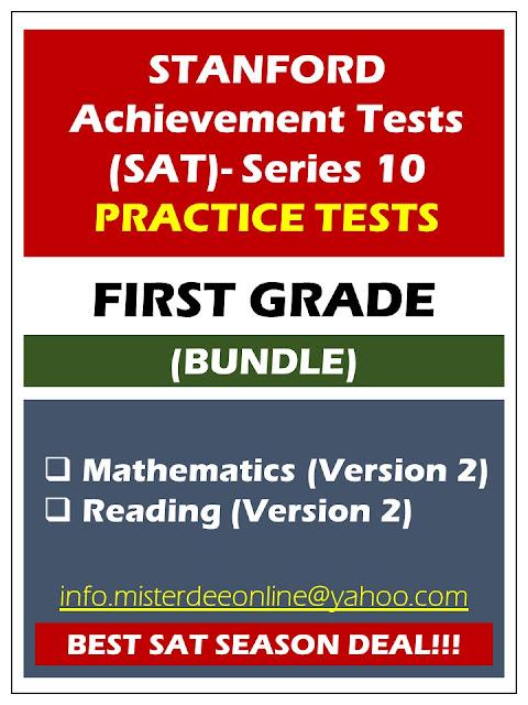 http://misterdeeonline.blogspot.qa/p/bundle-sat-10-practice-tests-for-first_45.html