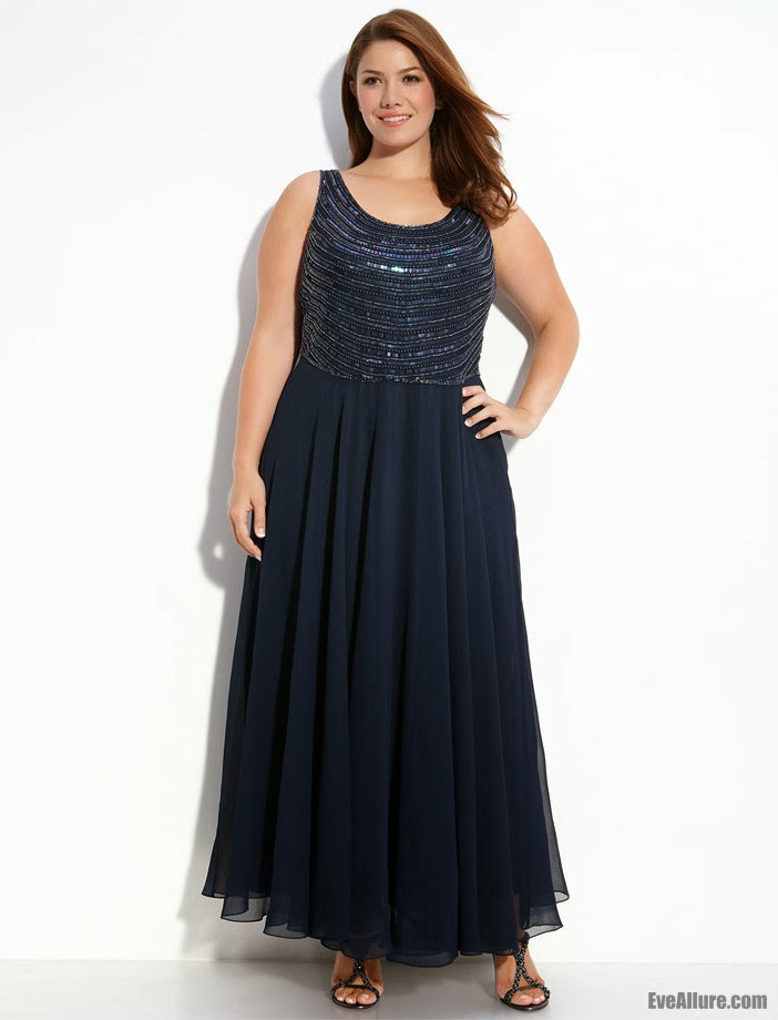 Plus size clothing stores in dallas tx