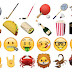 WhatsApp disponibiliza novos emojis para Android; saiba como instalar