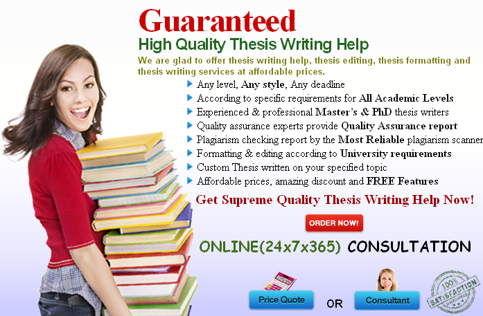 Dissertation services in uk university