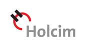 Lowongan Kerja di PT Holcim, April 2017