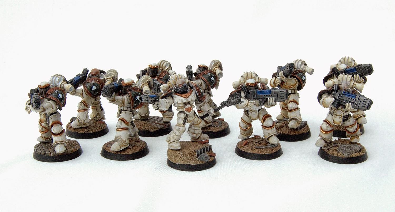 legion firearms bankruptcy