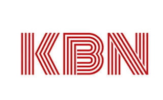Lowongan Kerja di PT Kreasi Bhumi Nusantara