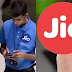 Jio launches new offer..FREE 4G Data for 1 YEAR