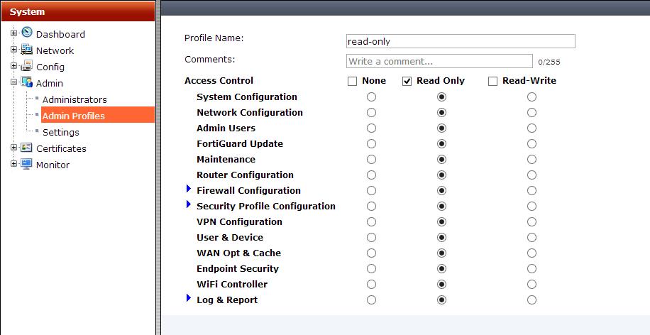 Al's Tech Corner: How-to: Automate FortiGate configuration