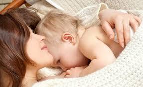 Curso de Aleitamento Materno Para Mães e Profissionais