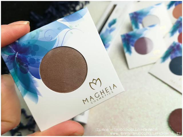 magheia-packaging-ombretti