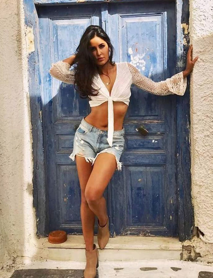 Katrina Kaif Hot Photo Gallery - Filmnstars-5864