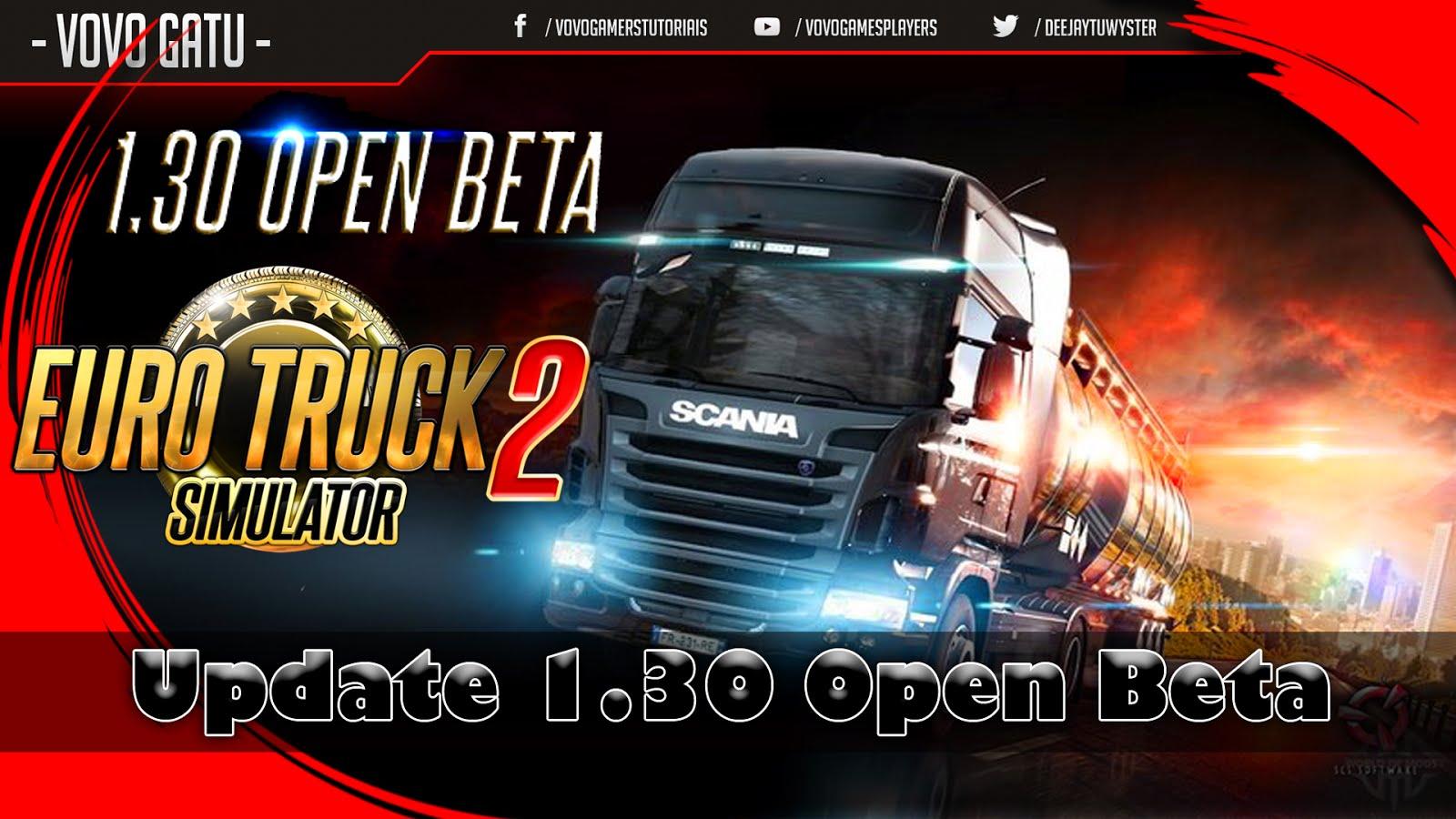 download euro truck simulator 2 completo pc windows xp