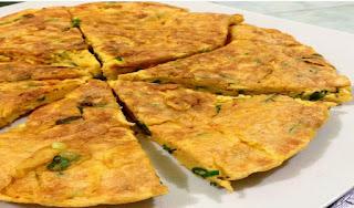 https://rahasia-dapurkita.blogspot.com/2017/11/beginilah-resep-membuat-masakan-telur.html
