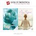 Saída de Emergência | Passatempo 7º Aniversário Clube dos Livros - 2 livros, escolha 1