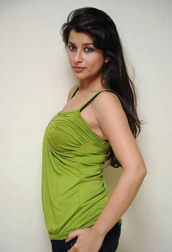 Girl Photos Beautiful And Sexy Tamil Girls Photos-7989