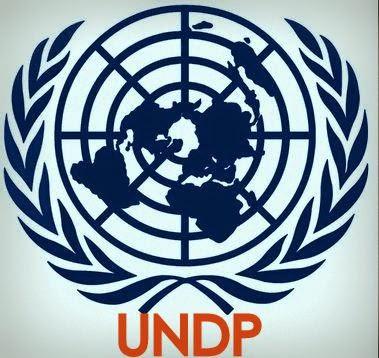 UNDP Recruitment 2017