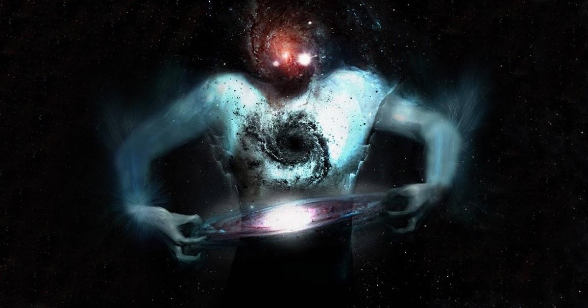 Eduardo Casas - Espiritualidad integrada: El lado humano ...