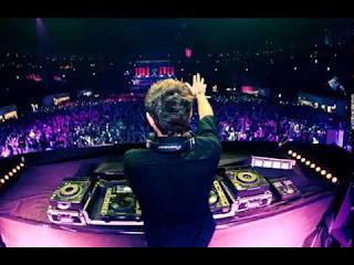download kumpulan lagu dj house musik remix