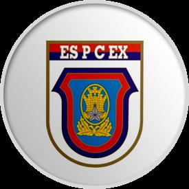 EsPCEx Concurso Aberto Para Cadetes do Exército