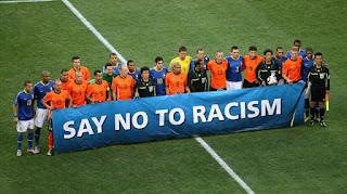 arbitros-futbol-no-racismo