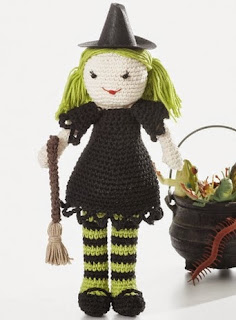 http://www.yarnspirations.com/pattern/crochet/witchy-lily