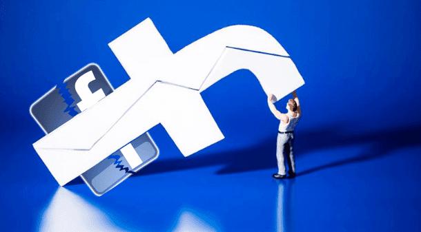 आयरिश डेटा संरक्षण आयोग ने लगाया फेसबुक पासवर्ड कांड पर सवालिया निशान
