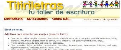 http://contenidos.educarex.es/mci/2003/46/html/actividades/descripcion/block_notas.htm