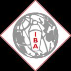 International Bartender's Association