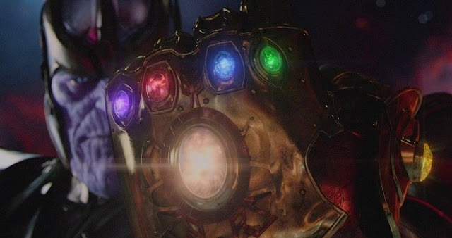 Stephen McFeely habla sobre Avengers: Infinity War