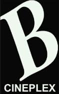 Jadwal Film Borobudur Cineplex Pekalongan