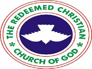 SATURDAY 20th Jan 2018 Rccg Fasting   DAY 10: HARVEST OF MIRACLES PRAYER FOR THE MIRACLES OF HARVEST SIGNS AND WONDERS: Matt 8:16; Heb 11:1
