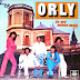 ORLY - EN QUE MAMBO ANDAS - 1984 ( CON MEJOR SONIDO )
