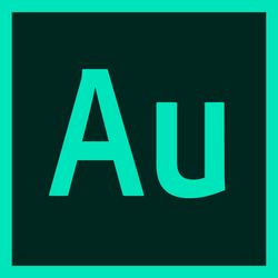 Download Adobe Adobe Audition CC 2019 v12.0.0.241 Full version