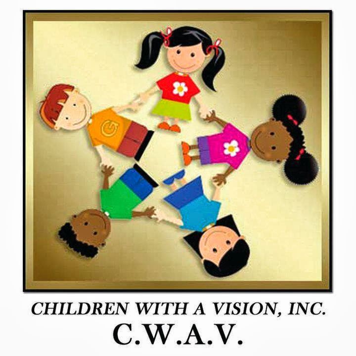Children With A Vision, Inc.
