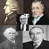 Bagaimana Pengaruh Para Ekonom Dalam Mengubah Sejarah Kita