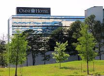 Town-west Omni Energy Corridor Hotel North