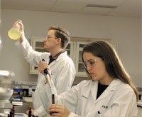 Obat TBC Kelenjar Di Apotik, 100% Ampuh Mengobati TBC Kelenjar Sampai Tuntas