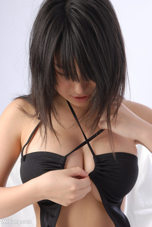 Image BWH-BJK0011-Rui-Kiriyama-MrCong.com-118 in post [BWH] BJK Pack (20 Sets)
