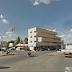 Comerciante é assassinado a tiros em Ouricuri, no Sertão do Araripe