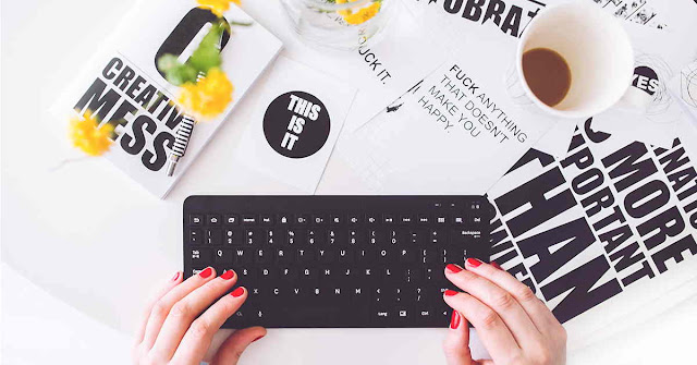 Contoh Ide Produk Toko Online Unik Dan Kreatif Yang Bisa Anda Tiru!