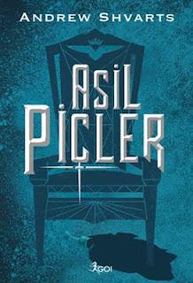 asil-picler-andrew-shvarts-pdf-ve-epub-indir