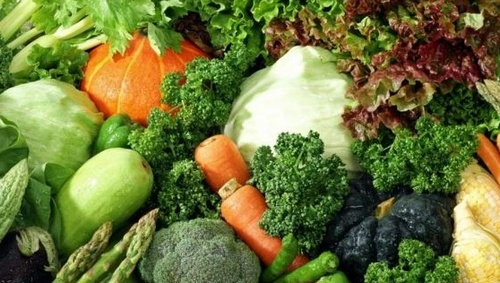 25 Cara Ampuh (Dan Makanan) Meningkatkan Metabolisme Tubuh