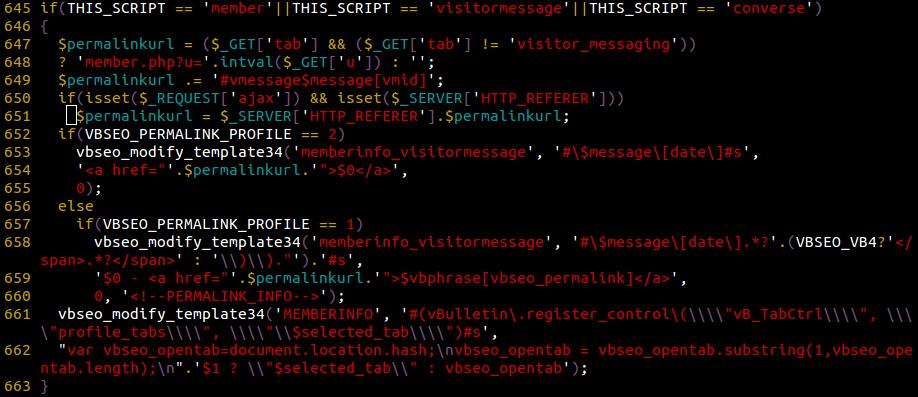 tutorial Vanilla Forums 2 3 Unauth  Remote Code Execution RCE PoC