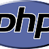 Cara Encrypt File PHP
