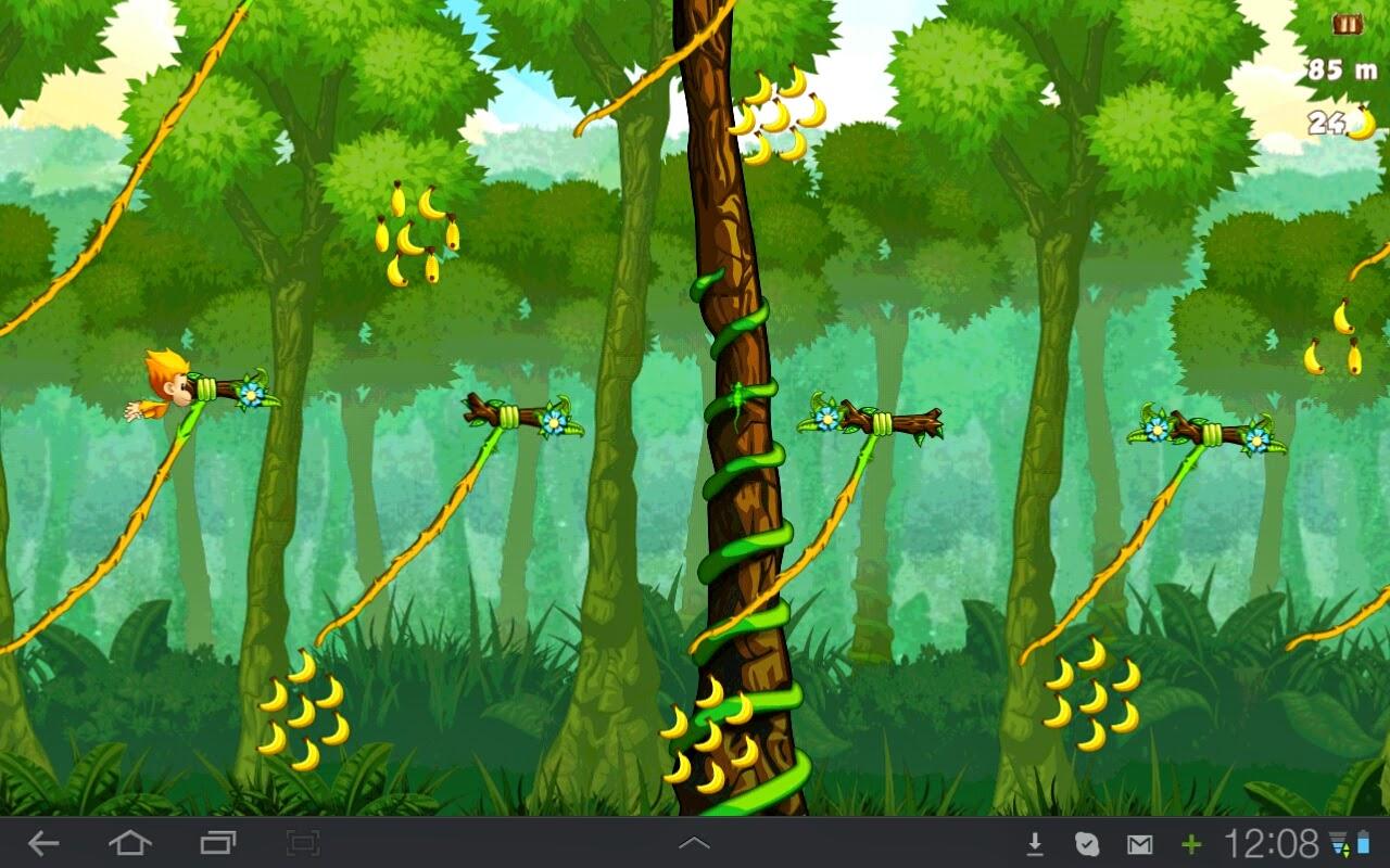 download game apk offline seru
