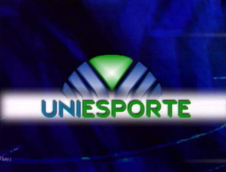 Uniesporte