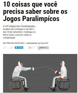 http://super.abril.com.br/cotidiano/11-coisas-que-voce-precisa-saber-sobre-os-jogos-paralimpicos